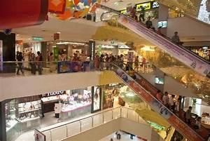 Kaufhaus In Moskau 3 Buchstaben : shopping in the centrepoint picture of the centrepoint singapore tripadvisor ~ A.2002-acura-tl-radio.info Haus und Dekorationen