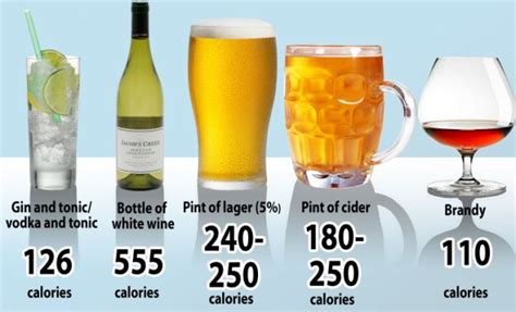 wine bottle  carry  calorie count   drive  put   drinking daily mail