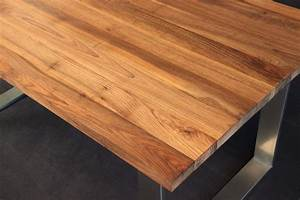 Tischplatte Massivholz Baumkante : tischplatte massivholz kaukasischer nussbaum a b mit splint dl 30 1800 1000 ~ Indierocktalk.com Haus und Dekorationen