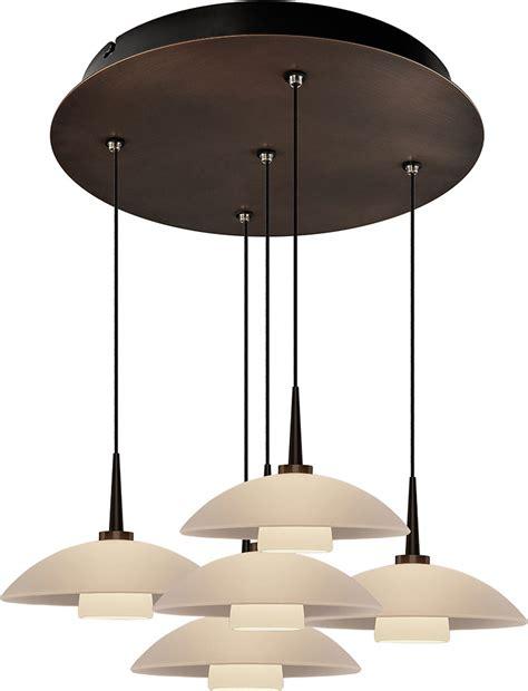 led drop ceiling lights bruck 240010bz 5 elv 223912whbz jas modern bronze white