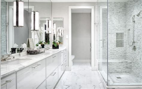 Download this free photo about apartment modern domestic bathroom running, and discover more than 9 million professional stock photos on freepik. Download wallpapers bathroom, 4k, light design, modern ...