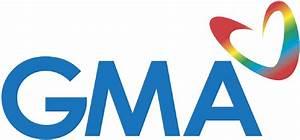 Trade On: Spotlight: GMA Network Inc (GMA7)