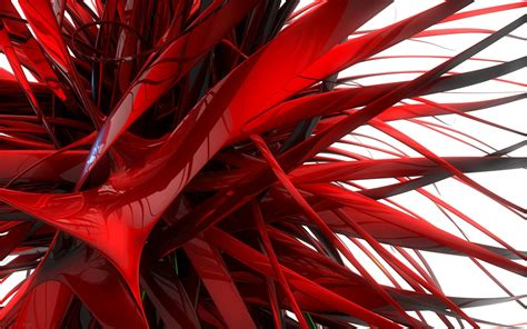 Abstract Wallpaper Desktop 4k by 4k Abstract Wallpaper 46 Images