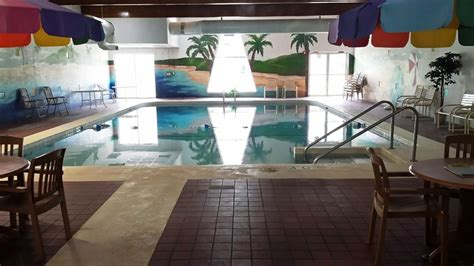 2 Bedroom Apartments For Rent Near Me