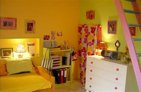 chambre enfants mixte peinture chambre ado mixte chaios com