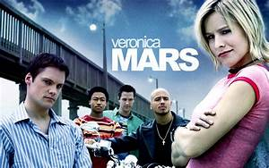 Veronica Mars - Veronica Mars Wallpaper (2798956) - Fanpop