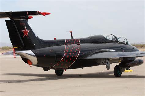 Aircraft 4k Ultra Hd Wallpaper Background Image 4272x2848