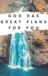 printable christian cards   occasions