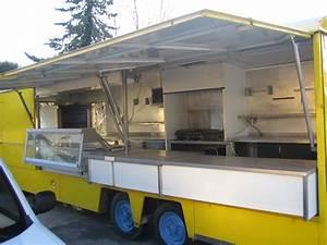 Camion Food Truck Occasion : amenagement interieur food truck revia multiservices ~ Medecine-chirurgie-esthetiques.com Avis de Voitures
