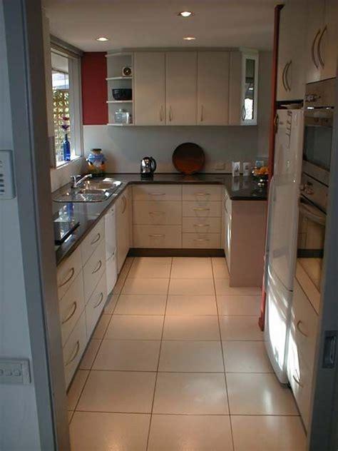 ideas for narrow kitchens ideas for a narrow kitchen kitchen