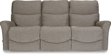 la  boy rowan reclining sofa homeworld furniture