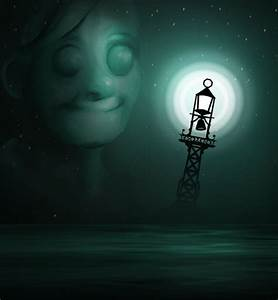 A New Story in Sunless Sea: Christmastide - Sunless Sea ...