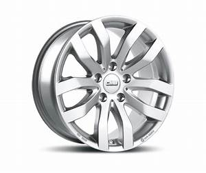 Hyundai Tucson Felgen 16 Zoll : reifen felgen felgen und zubeh r seite 23 hyundai ~ Jslefanu.com Haus und Dekorationen