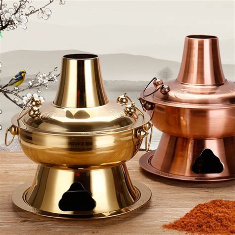 buy wholesale copper cookware  china copper cookware wholesalers
