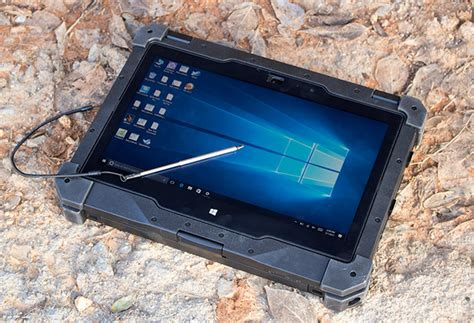 dell latitude 12 rugged dell latitude 12 rugged notebook review and