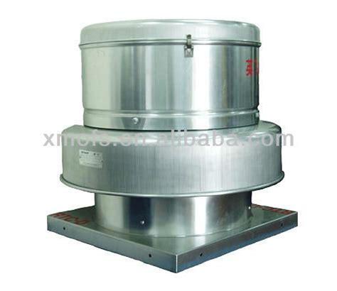 industrial roof exhaust fans roof exhaust fan roof extractor fan industrial roof
