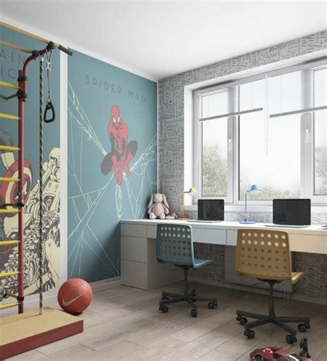 id馥 tapisserie chambre tapisserie chambre ado design dint rieur de maison moderne idees chambre ado tapisserie chambre fille ado maison design papier peint original
