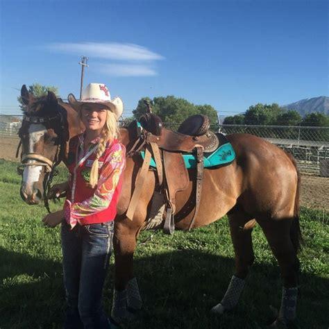 saddle pads usa ever barrel pad horse racing tack besteverpads