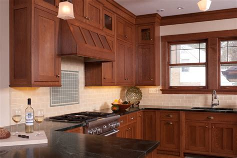 cool copper range hoods look other metro craftsman kitchen