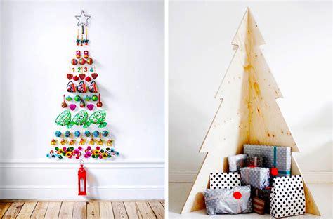 best 28 arbol navidad original c 243 mo decorar tu