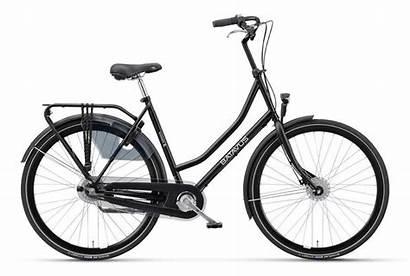 Batavus Winner Dutch Bike