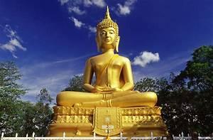 Buddha Bilder Gemalt : the question to never ask in a bar ~ Markanthonyermac.com Haus und Dekorationen