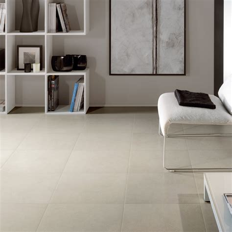 contemporary tile flooring ideas  home designs