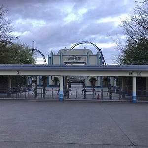 Movie Park Facebook : lost places ruhrgebiet die welt der verlorenen orte startseite facebook ~ Orissabook.com Haus und Dekorationen