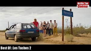 Best Of Les Tuches 2   Repose En Paix Ma Nevada  Tu Est