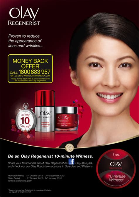 Olay Best Beauty Skincare Product - Cosmetic Ideas