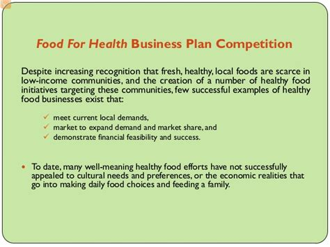 Business Plan Healthy Restaurant Visiting Card Holder Happily Unmarried Business Hobby Lobby Desk Engraved Design Quick Online Size Cm India Corporate Template Psd Law Vector Classic