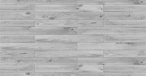 just architecture preparing a parquet texture in With texture parquet gris