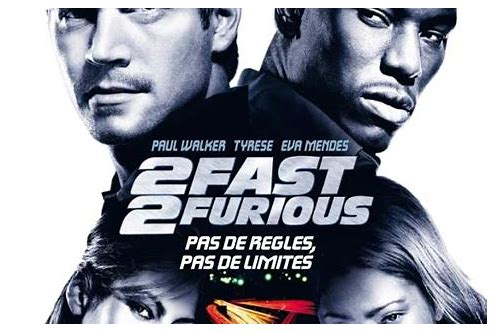 2fast 2furious full movie free