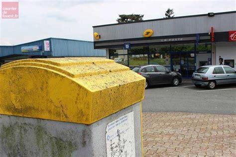 bureau de poste bamako angers bureau de poste bamako angers 28 images bureaux de