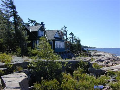 Cottages Camps City Or Country Homes Condominiums Land