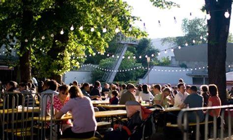 Der Garten Restaurant Prater by Berlin Nachtleben Und Lokalen Nachtleben City Guide