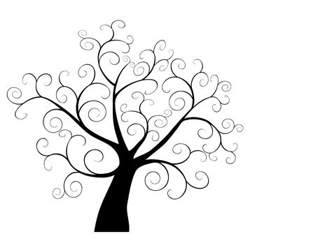 family tree background graphics    clipartmag