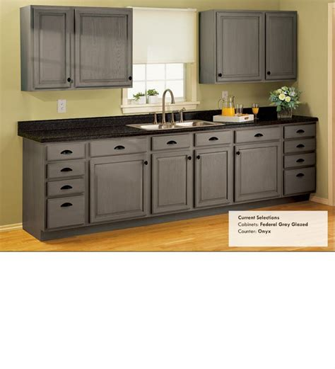 Rustoleum Cabinet Refinishing Kit Colors by Rustoleum Cabinet Amp Countertop Transformations Cabinets