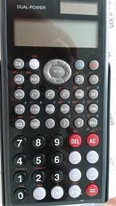 Sinus Berechnen Taschenrechner : arkussinus habe problem mit taschenrechner arcsin zu berechnen mathelounge ~ Themetempest.com Abrechnung
