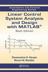 Digital Control System Analysis And Design Pdf Free Download