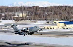 Elmendorf Air Force Base | Military Wiki | FANDOM powered ...