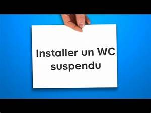 Comment Installer Un Wc Suspendu : extramuros fr l 39 habillage deco pour wc suspendus ~ Dailycaller-alerts.com Idées de Décoration