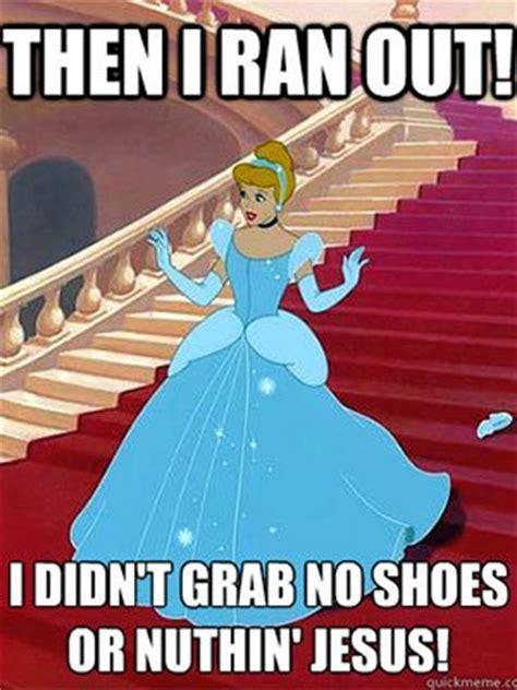 Cinderella Meme - cinderella 2015 film memes