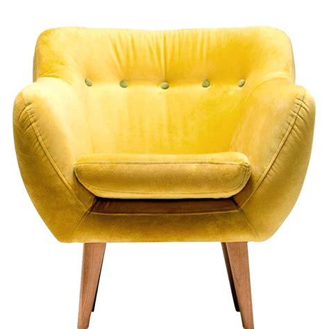 sessel leder gelb die besten ikea sessel gelb beste wohnkultur