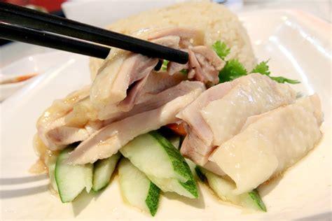 prima cuisine prima taste kitchen a taste of true singapore cuisine