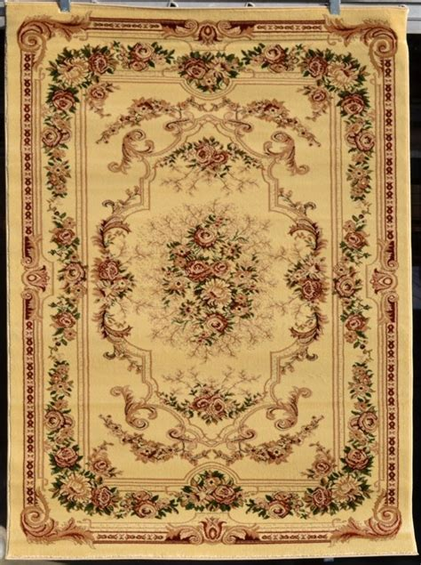 Victorian Rugs For Sale by 1000 Ideas About Victorian Rugs On Pinterest Victorian