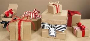 kraft gift boxes the best gift box nashville