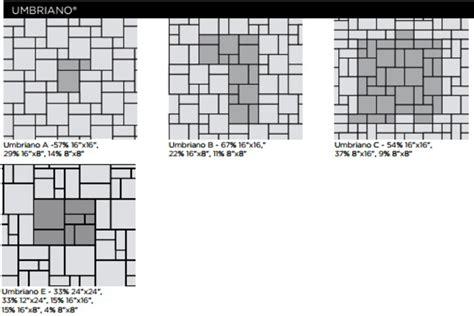 Unilock Patterns by Umbriano 174 Paver By Unilock Patio Pavers Walkway Pavers Ma
