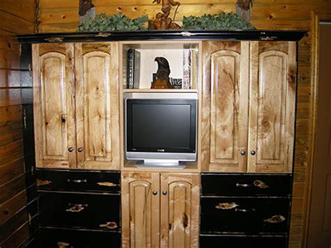 knotty maple kitchen cabinets cwc construction custom cabinets malad city idaho 6672