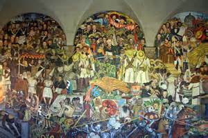 mexican mural movement jpfiester